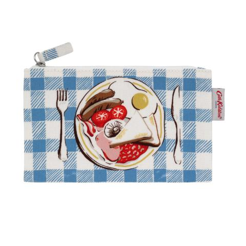 FULL ENGLISH POUCH