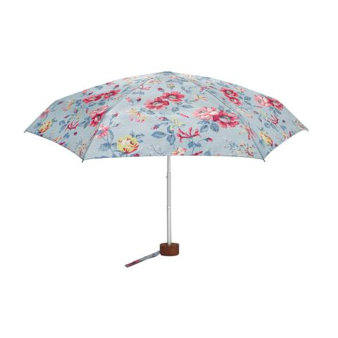 UMBRELLA UV PEMBROKE ROSE