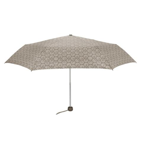 UMBRELLA FRESTONIA T