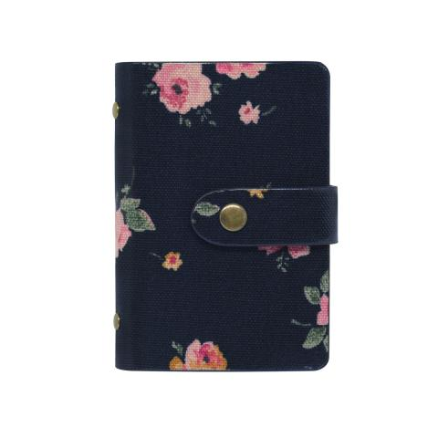 CARD HOLDER WIMBOURNE ROSE