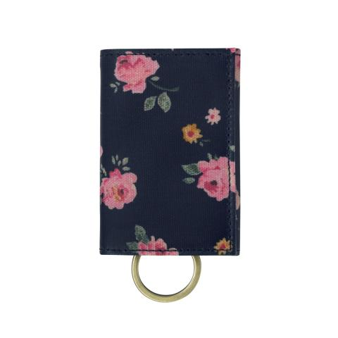 KEY HOLDER WIMBOURNE ROSE