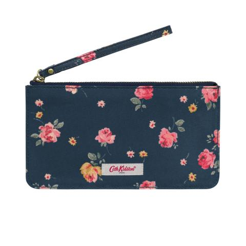 POUCH WIMBOURNE ROSE