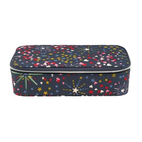 JEWELLERY BOX MIDNIGHT STARS