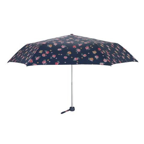 UMBRELLA WIMBOURNE ROSE