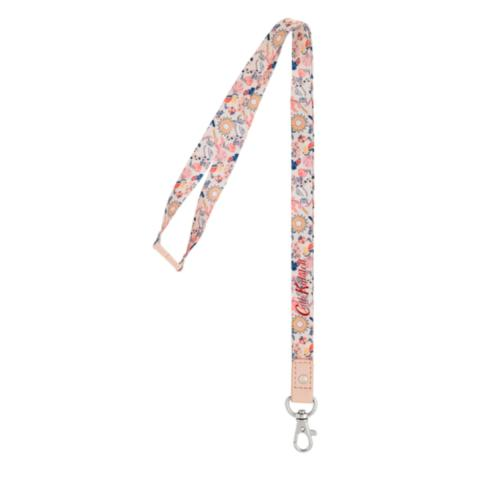 LANYARD MAGICAL MEMORIES B