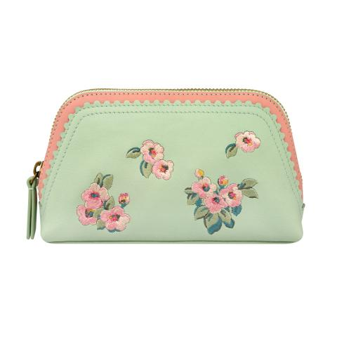 LS EMB MP BAG MAYFIELD BLOSSOM M