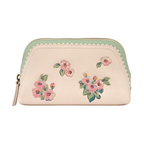 LS EMB MP BAG MAYFIELD BLOSSOM C