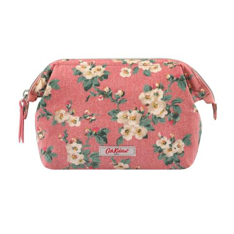 F C BAG MAYFIELD BLOSSOM SMALL