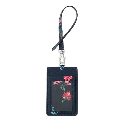 I.D HOLDER TWILIGHT SPRIG