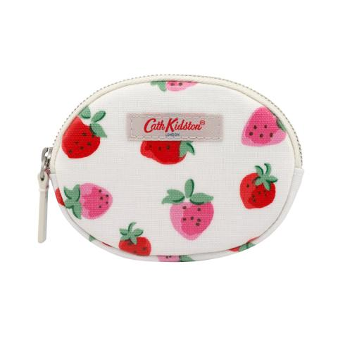 COIN PURSE SWEET STRAWBERRY