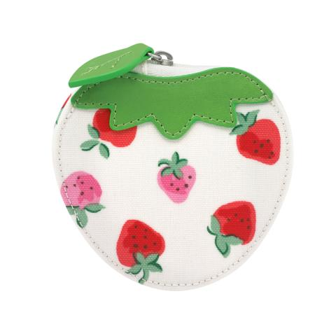 PURSE SWEET STRAWBERRY