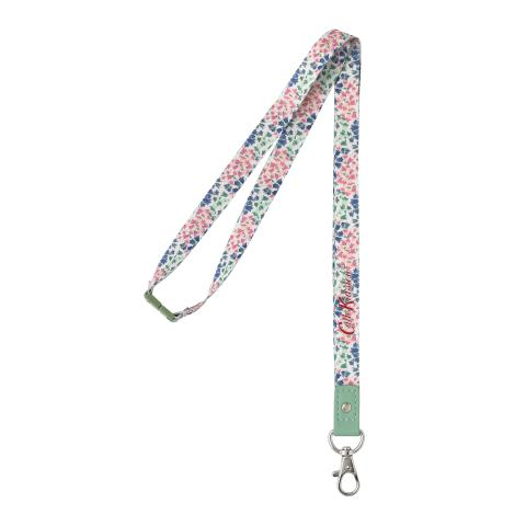 LANYARD PAINTED BLUEBELL