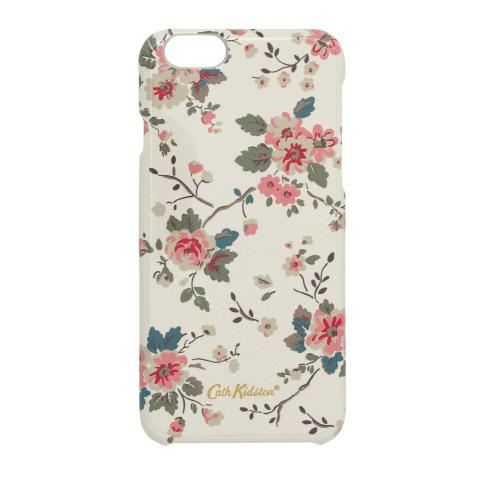 IPHONE 6 CASE TRAILING ROSE NATURAL