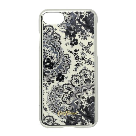 IPHONE 7 CASE PAISLEY CREAM