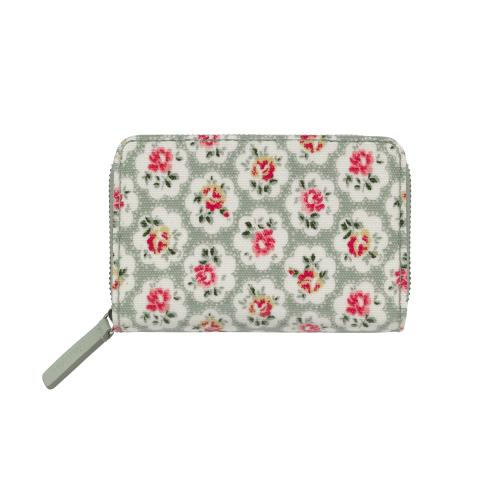 POCKET PURSE PROVENCE ROSE