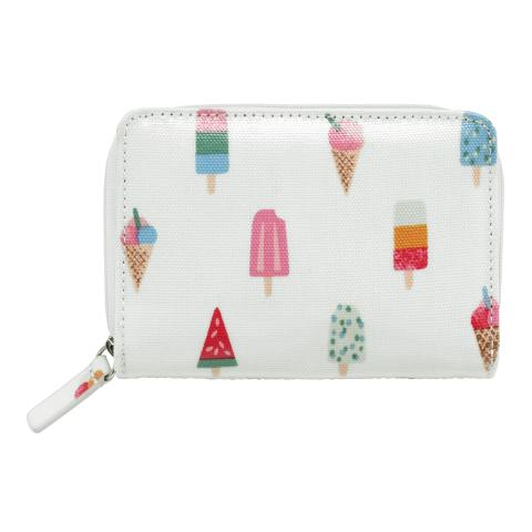 POCKET PURSE  LOLLIES STONE