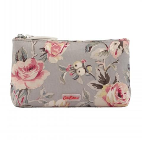 MAKE UP BAG GARDEN ROSE