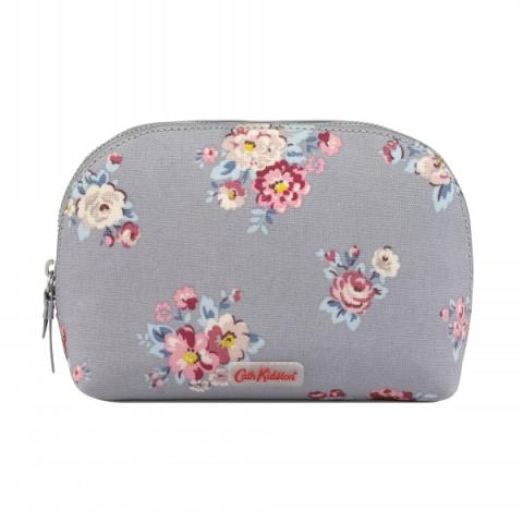CURVED MAKE UP BAG ISLINGTON BUNCH