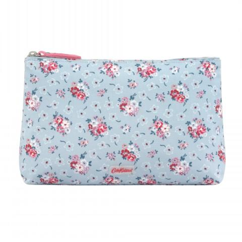 COSMETIC BAG LUCKY BUNCH