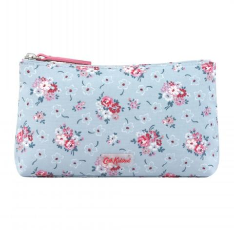 MAKE UP BAG LUCKY BUNCH
