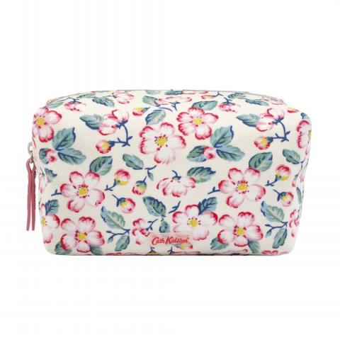 BOX COSMETIC BAG CLIMBING BLOSSOM