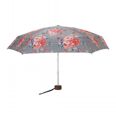 UMBRELLA UV GEO BRAMPTON ROSE