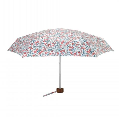 UMBRELLA UV DULWICH DITSY