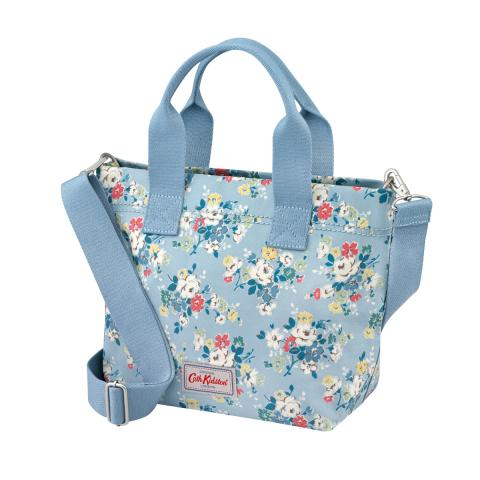 CL BMPTN TOTE S CLIFTON ROSE