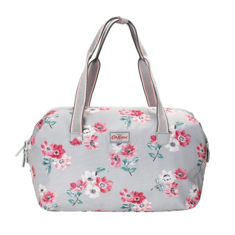 FRAME HOLDALL S ANEMONE BOUQUET