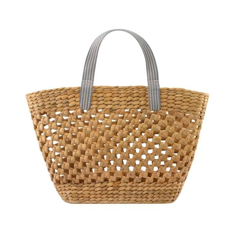 BASKET WITHOUT POUCH SOLID