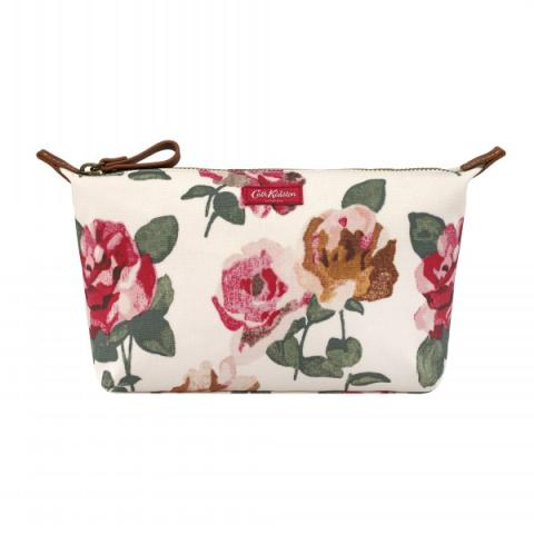 BEAUTY POUCH CHISWICK ROSE
