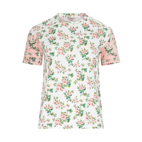 MAYFIELD BLOSSOM T-SHIRT