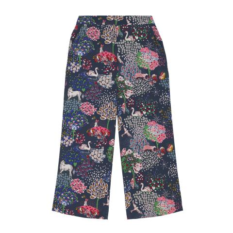 DREAM FOREST CULOTTES