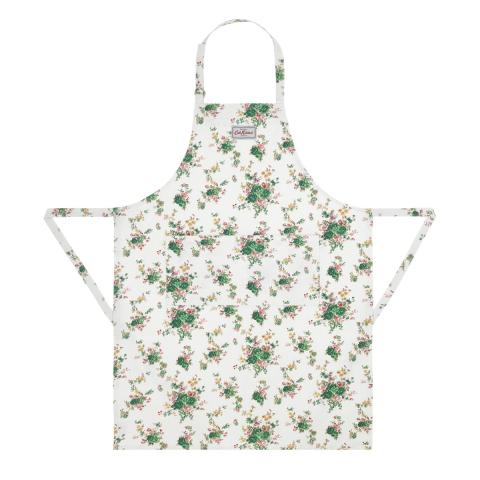 Washed Roses Apron