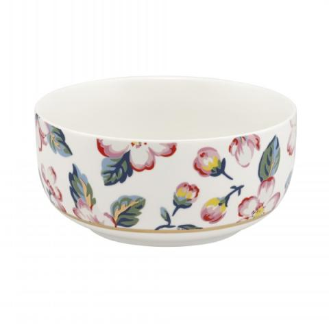 STACKABLE SMALL BOWL CLIMBING BLOSSOM
