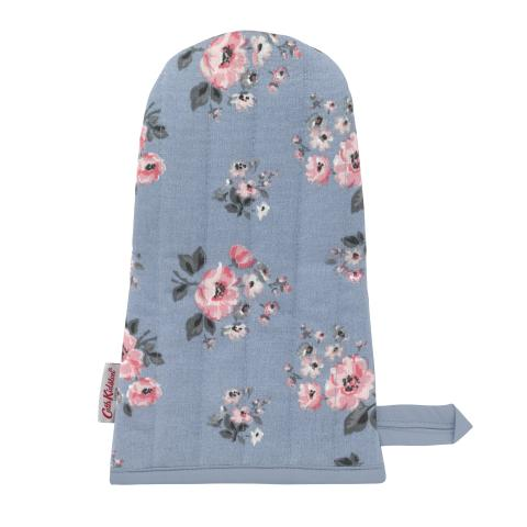 OVEN GLOVE GROVE BUNCH
