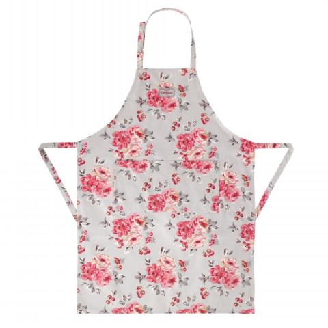 APRON BRAMPTON BUNCH