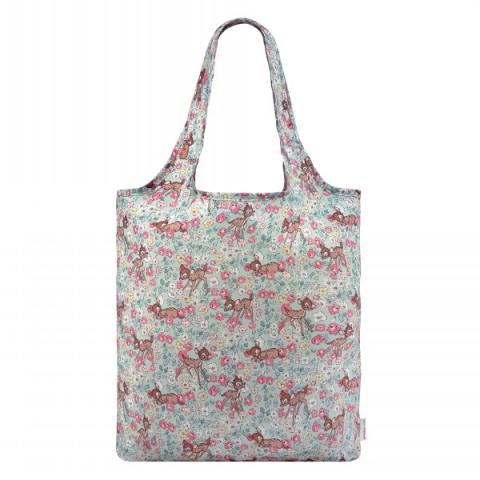 DISNEY SHOPPER BAMBI DITSY FREE