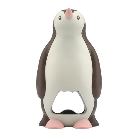 BOTTLE OPENER PENGUIN