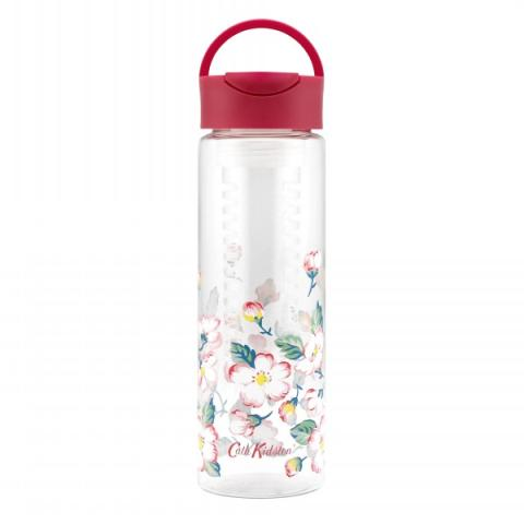 WATER BOTTLE CLIMBING BLOSSOM
