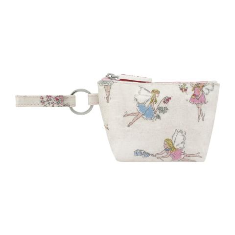 PURSE GARDEN FAIRIES