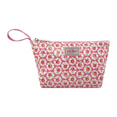 WASHBAG PROVENCE ROSE