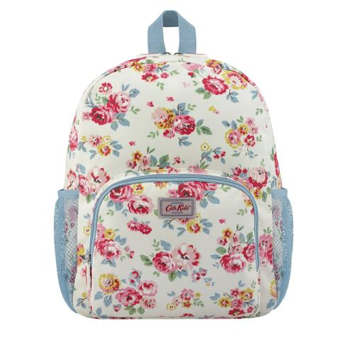 KIDS RUCKSACK WELLS ROSE