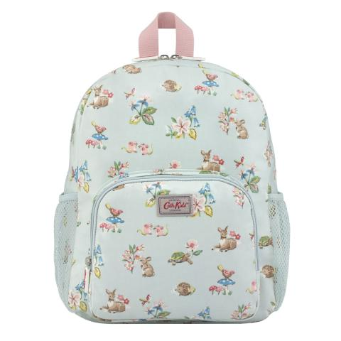 KIDS RUCKSACK WOODLAND ANIMALS