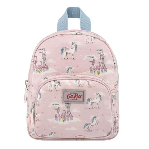 KIDS RUCKSACK UNICORNS