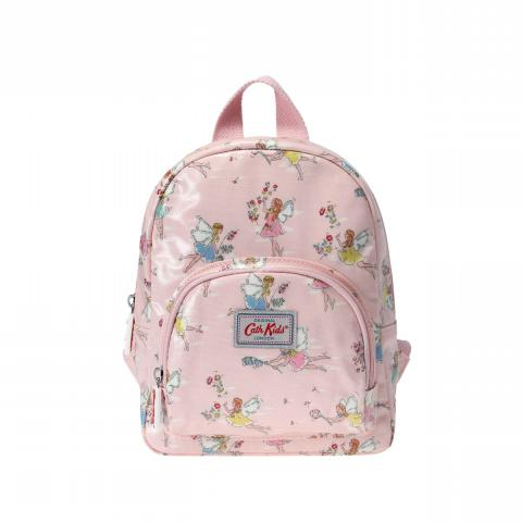 KIDS MINI RUCKSACK GARDEN FAIRIES