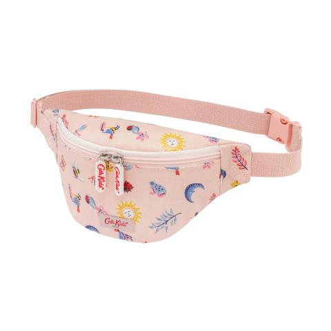 KIDS BUMBAG MAGICAL DITSY