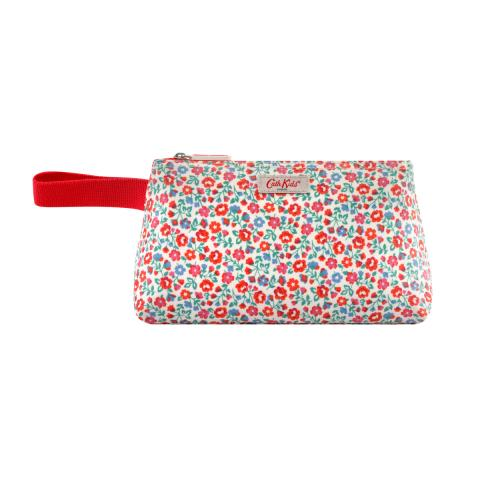 WASHBAG ASHBOURNE DITSY