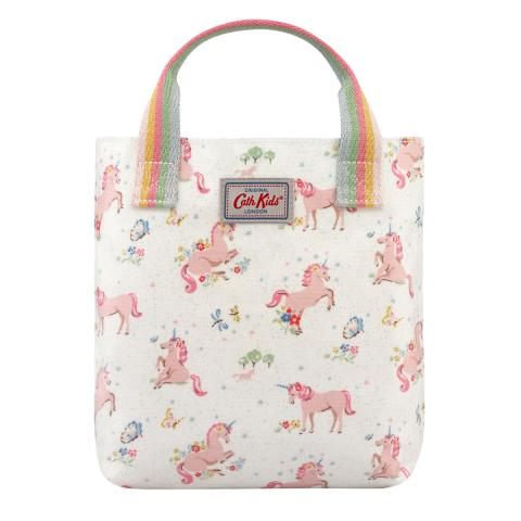MINI SHOPPER UNICORN MEADOW