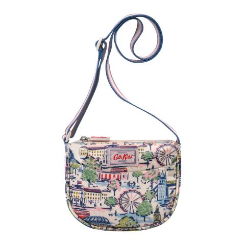 HANDBAG MINI LONDON VIEW